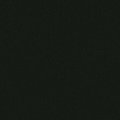 Schwarz Farbwelten Multipolster
