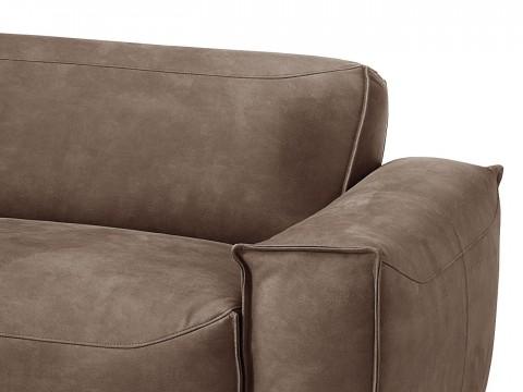 Vorschau: Zenon 2,5-Sitzer Sofa