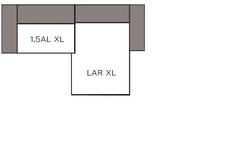 Seca_1-5ALXL-LARXL_SV