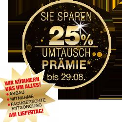 Button_Umtauschpraemie_3008