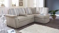 Schlafsofas in weimar sofas multipolster for Schlafsofa jill
