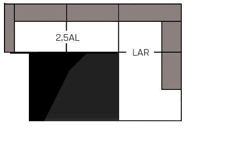 Viborg_2-5AL-LAR