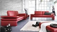 Calla Sofa