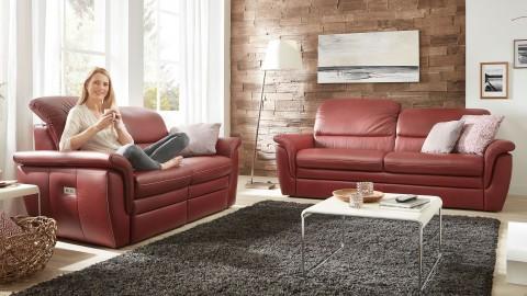 Cava Sofa