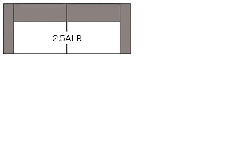 Viborg_2-5ALR