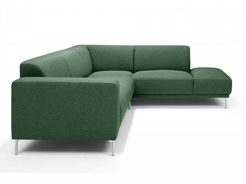 Viborg Ecksofa LO Medium R