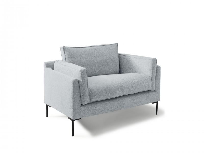 Opsund Sessel