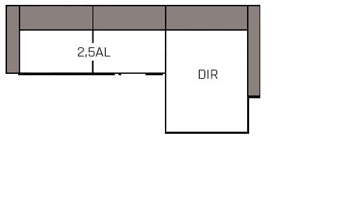 Butler_2-5AL-DIR