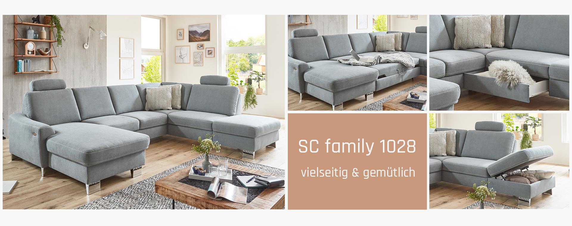 Modellvorlage_Konfigurator_SC_family_1028