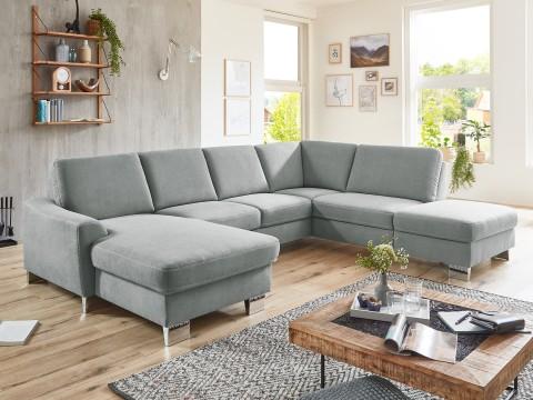 Vorschau: Sitz Concept family 1028 CAKO Medium R