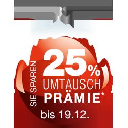 Button_weihnacht_2