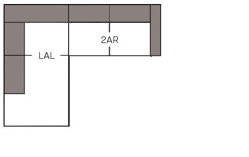Zenon_LAL-2AR
