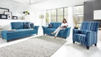 Arosa Sofa
