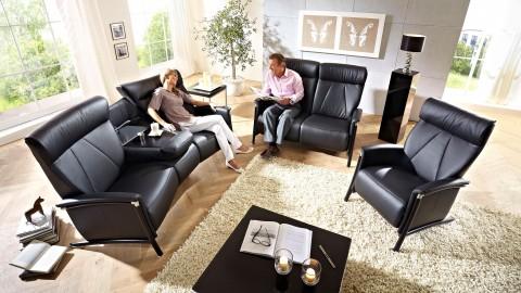 Roma Sofa
