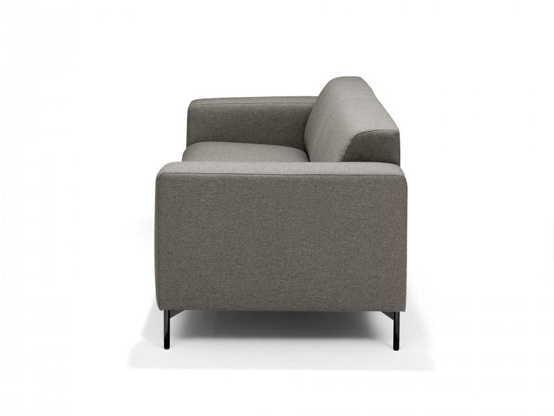 Viborg 2,5-Sitzer Sofa