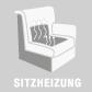 Sitzheizung: Ja