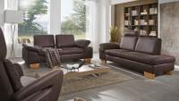 Punto Sofa Garnitur