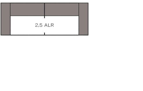 Seca_2-5ALR_SV