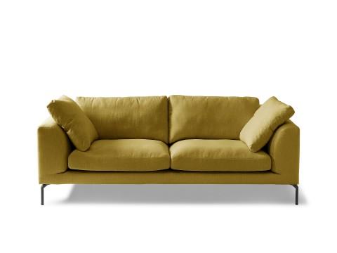Vorschau: Skive 3-Sitzer Sofa