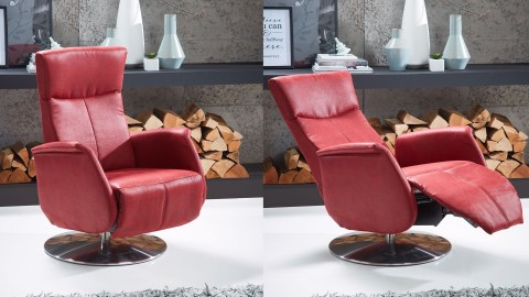 Unostyle Sessel