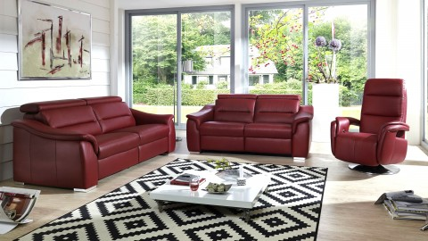 SC select 1008 Sofa