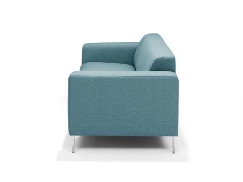 Vorschau: Viborg 2,5-Sitzer Sofa