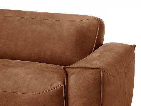 Vorschau: Zenon Sessel