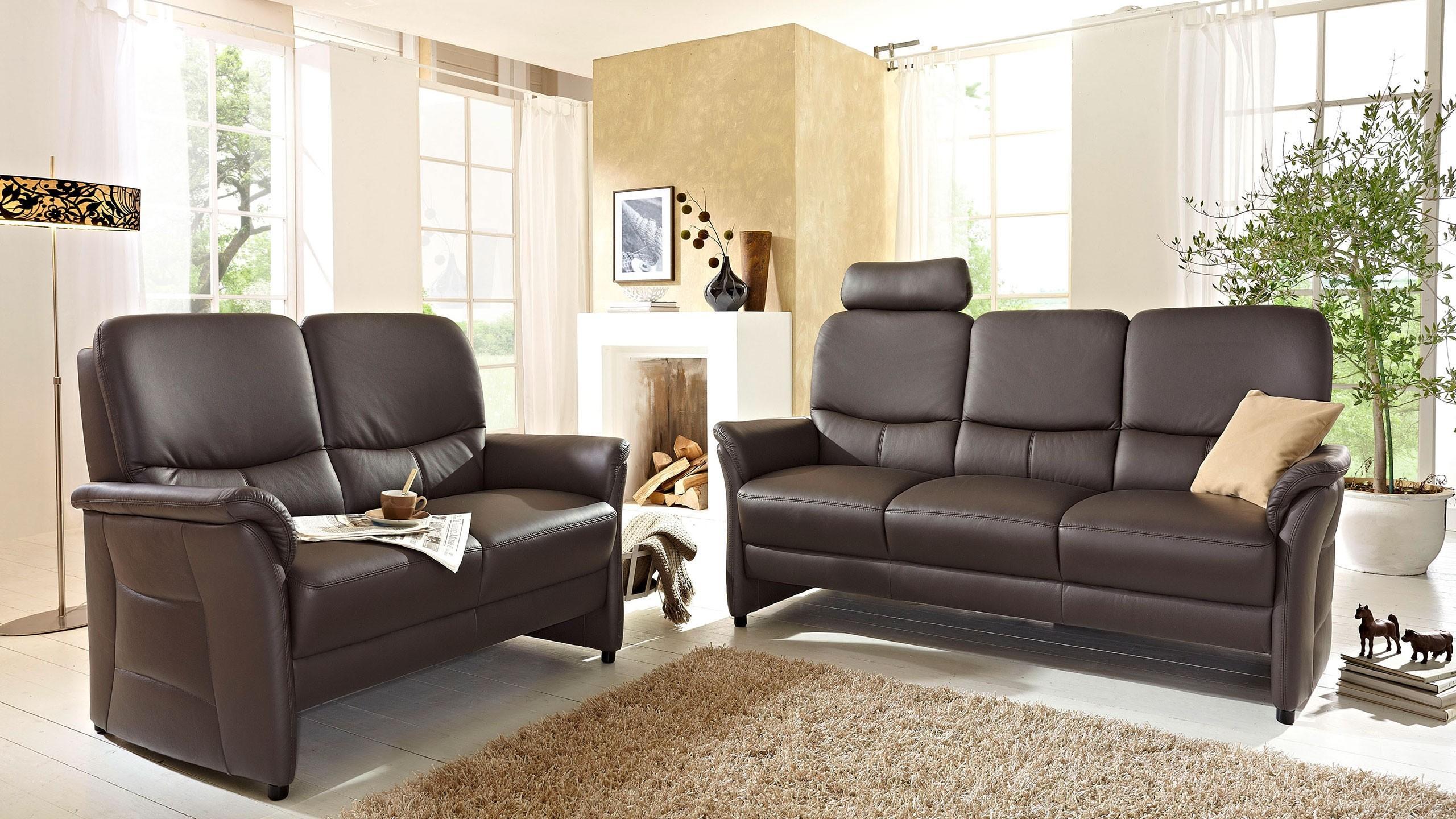 Bremen Sofa Multipolster