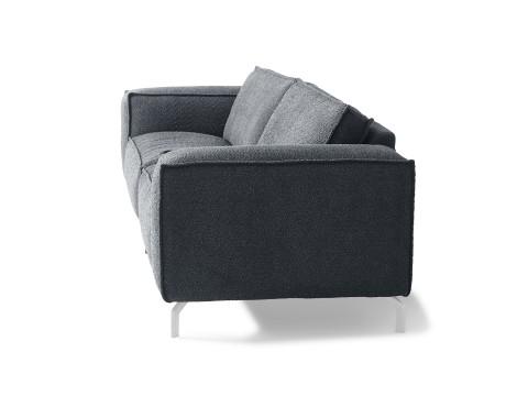 Vorschau: Kurup 4-Sitzer Sofa