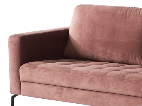 Vorschau: Stockholm 3-Sitzer Sofa