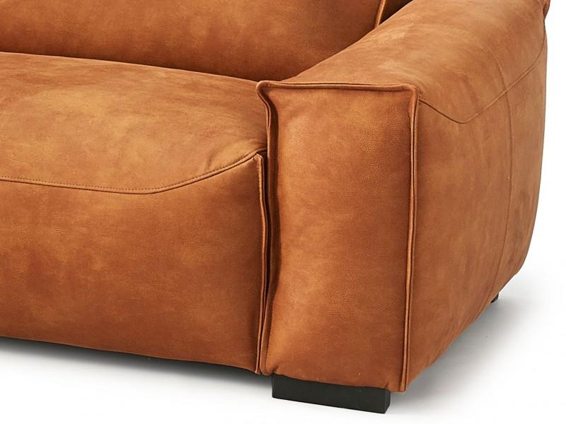 Zenon 2,5-Sitzer Sofa
