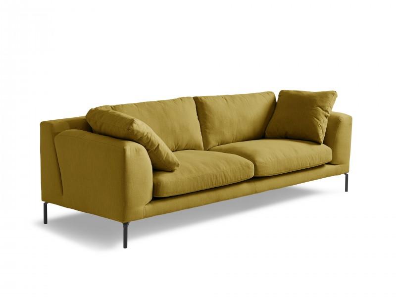 Skive 3-Sitzer Sofa