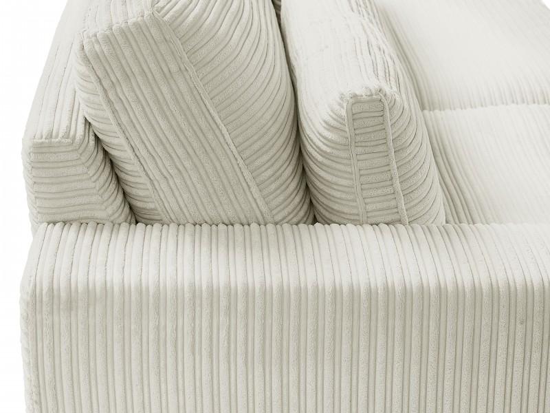 Lexia 2-Sitzer Sofa