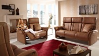 Magic Comfort Sofa 209 cm