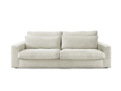Vorschau: Lexia 2-Sitzer Sofa