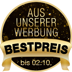 Button_Bestpreis_0210