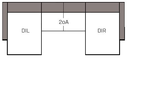 Butler_DIL-2oA-DIR