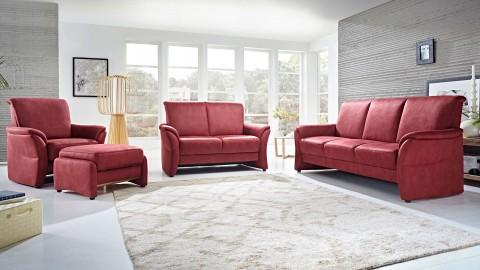 Volkach Sofa Garnitur