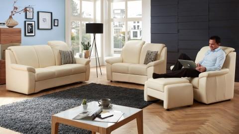Lido Sofa