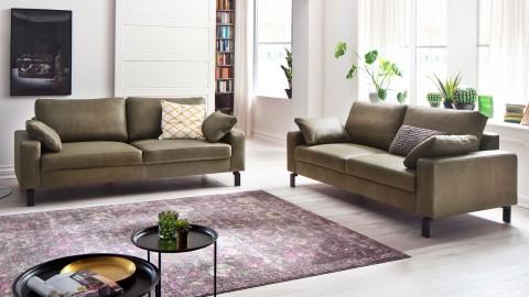 Indiana Sofa