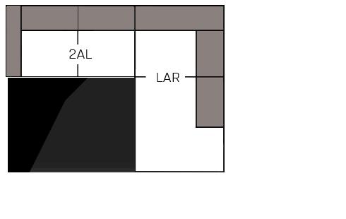 Stockholm_2AL-LAR