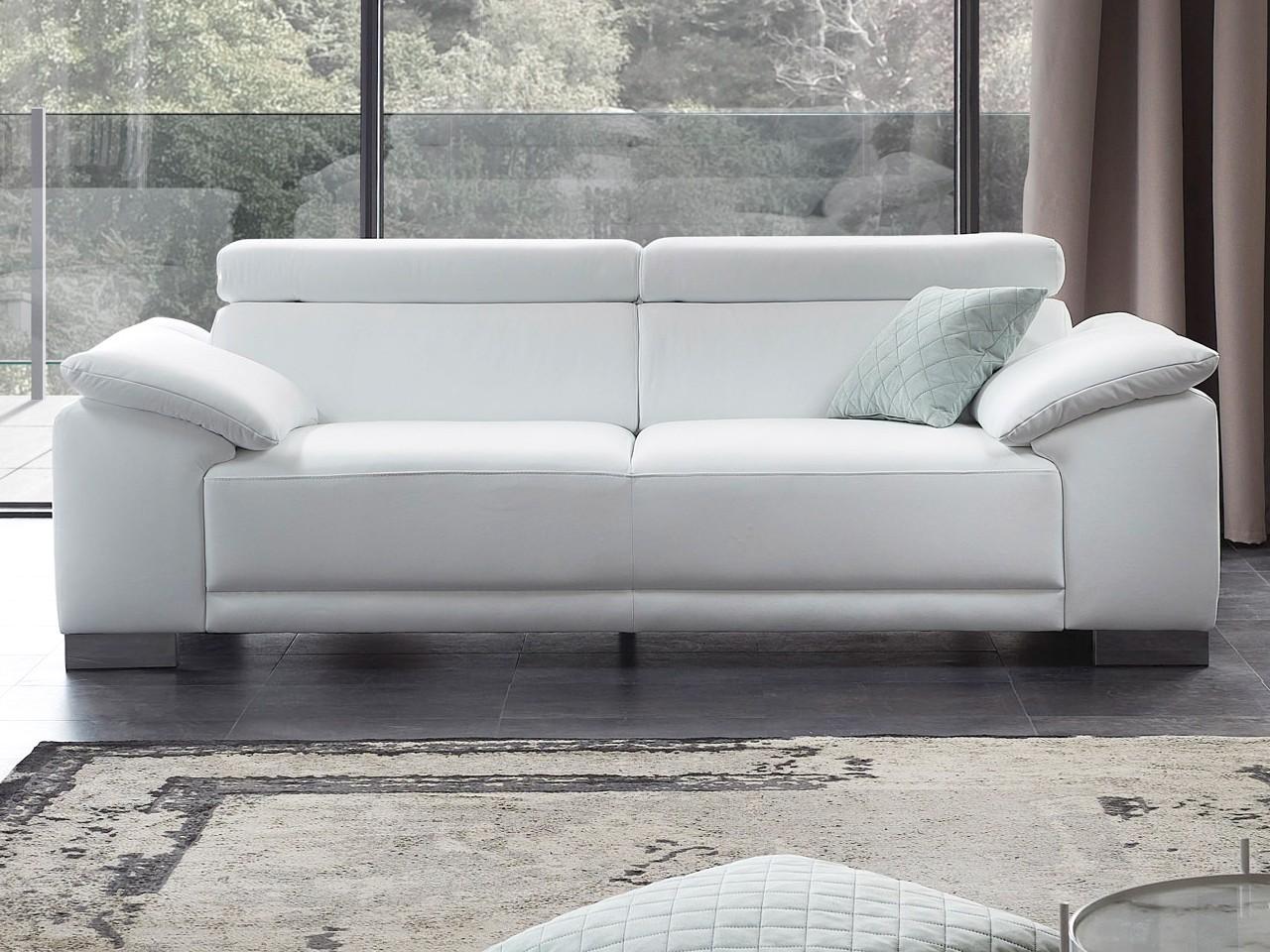 Antonio 2-Sitzer Sofa