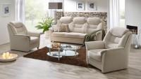 Köln Sofa