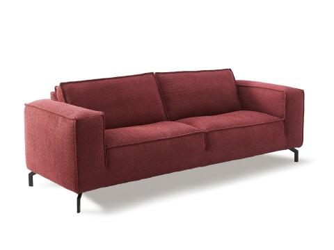 Vorschau: Kurup 3-Sitzer Sofa