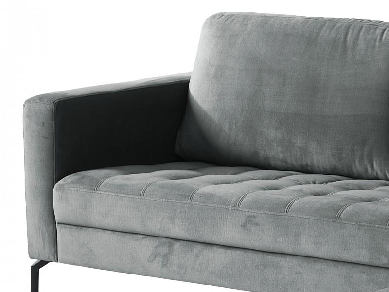 Stockholm 2,5-Sitzer Sofa