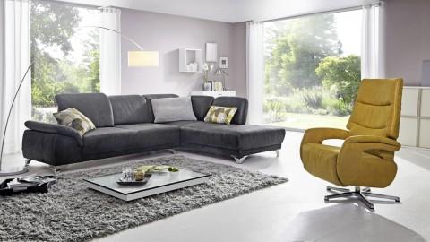 Uno Sofa