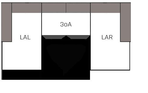 Antonio_WS-LAL-3oA_LAR_SV