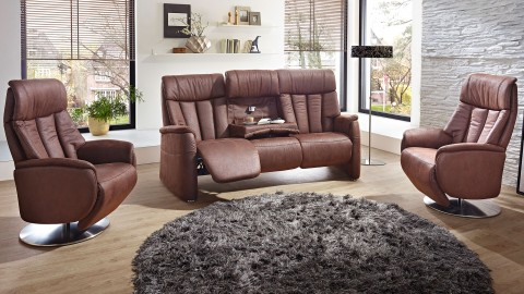 Triton Style Sessel
