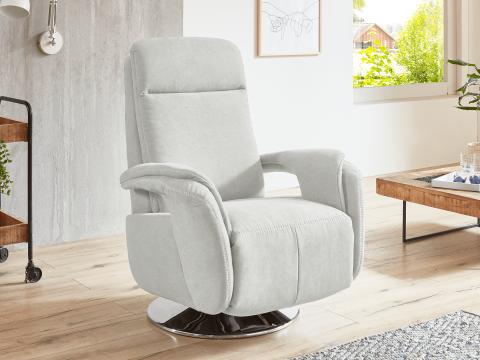 Vorschau: Sitz Concept family 1020 SE