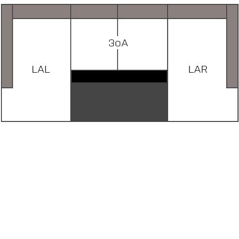 Las-Vegas_LAL-3oA-LAR_SV
